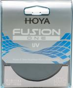 - - 0294016 Filtro d. 46 Fusion One UV
