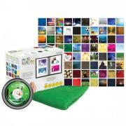 - 9880417 Illusions Photo Green Screen Bundle - Lite