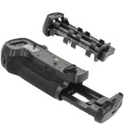 - - - Battery grip x D850 - compatibile - Meike