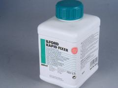 - - - Rapid Fixer 500ml - 1984253