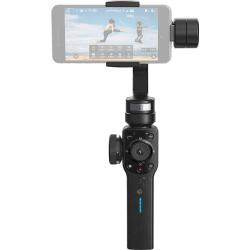 - - 9980150 Smooth 4 handheld Gimbal nero