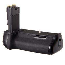 - - - Battery grip x 6D Mark II - compatibile